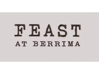 Feast-At-Berrima-logo.png