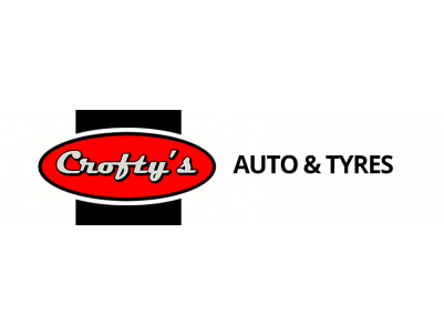 Crofty-auto-and-tyres-logo.png