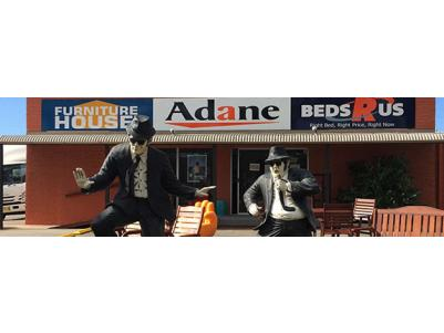 Adane-Furniture-South-Nowra-Featured.jpg