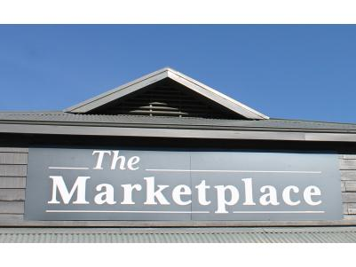 The-Berrima-Marketplace-logo.jpg