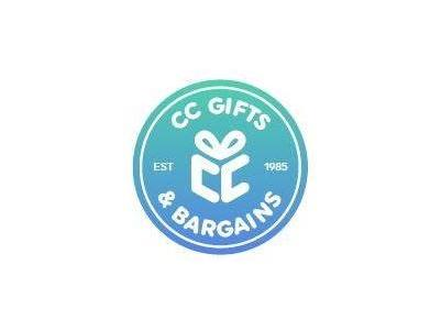 cc-gifts-and-bargains-logo.jpg