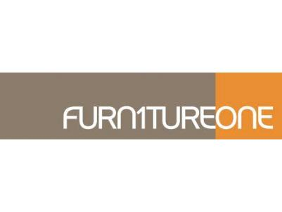Furniture One Ulladulla