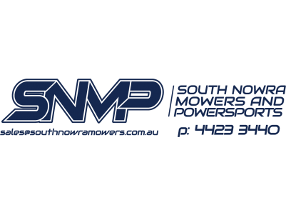 South-Nowra-Mowers-Powersports-image-1.png