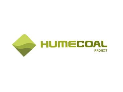 Hume Coal Limited