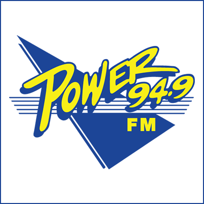 Live Stream - 94.9 Power FM